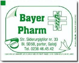 pharma02.jpg