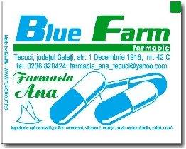 pharma05.jpg