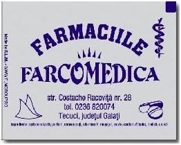 pharma09.jpg
