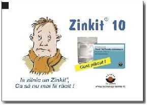 pharma11.jpg