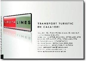 transports02.jpg
