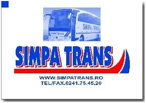 transports05.jpg